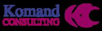 logo-300x111
